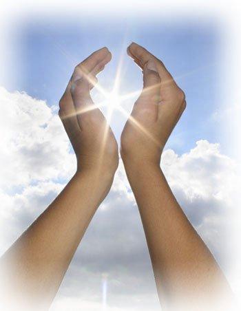 О духовности, бездуховности и о том, что со всем этим делать, фото-1