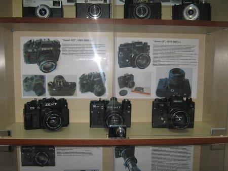 Мариупольский фотоклуб «Берег» показал Африку, горы, женские прелести и фотоаппараты (ФОТО), фото-13