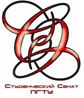 Безимени-31