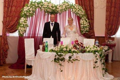 Великобритания и Украина вступили в законный брак., фото-1