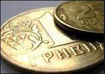 В Украине стоимость жизни выросла на треть, а зарплаты - на 9% , фото-1
