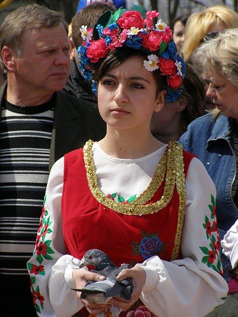 Азовская Ялта хочет повернуть поток отдыхающих вспять  (ФОТО), фото-4
