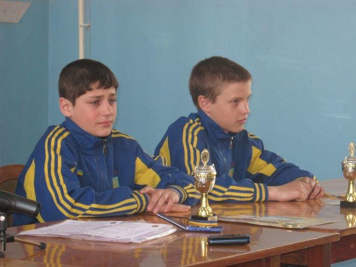 Мариупольские боксеры стали обладателями золота на престижном турнире «Дзвони Чорнобиля»(ФОТО), фото-1