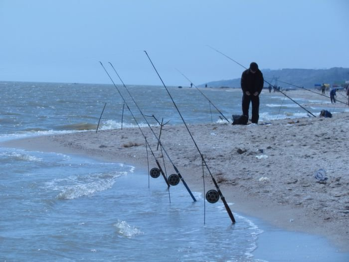 Рыбалка Песщанка 071_новый размер