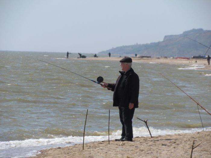 Рыбалка Песщанка 059_новый размер