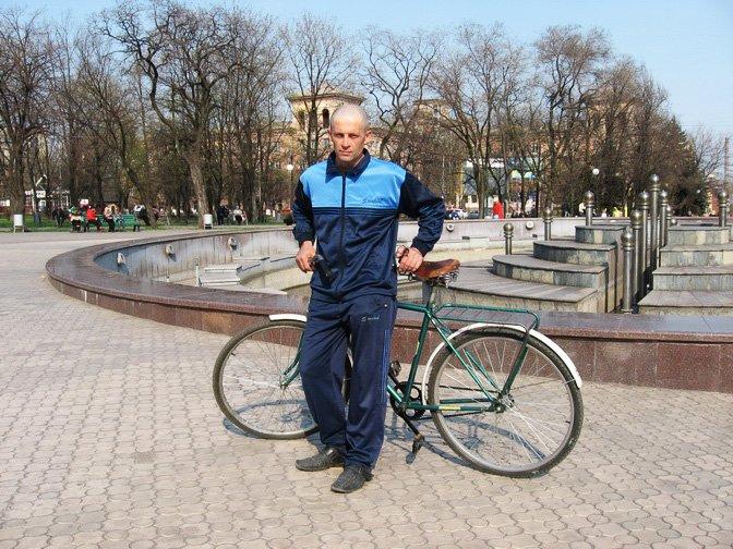 ВЕЛО Спруцко Евгений img_9737