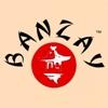 Все в Banzay!, фото-1