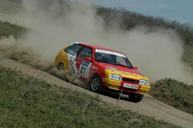 ралли1206