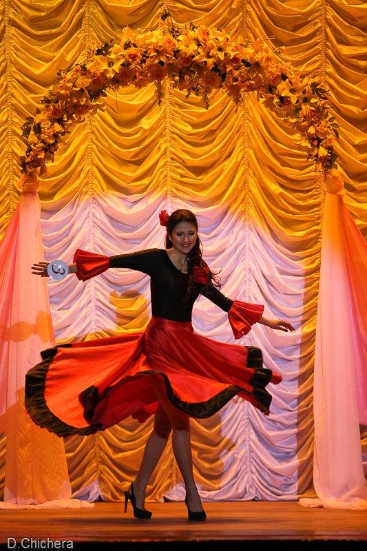 foto.0629.com.ua-6583