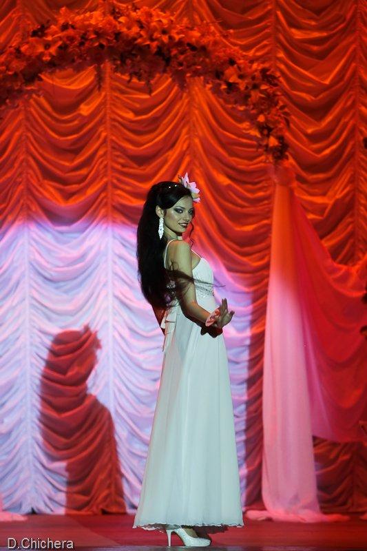 foto.0629.com.ua-6572
