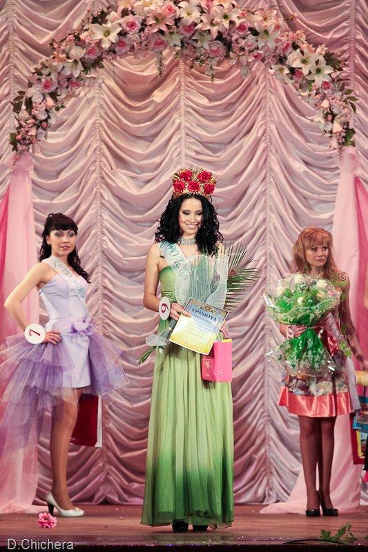 foto.0629.com.ua-6961