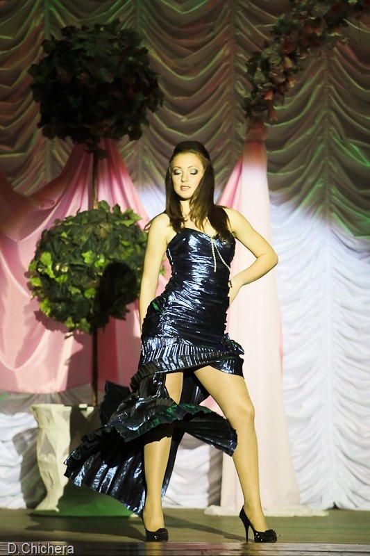 foto.0629.com.ua-6577