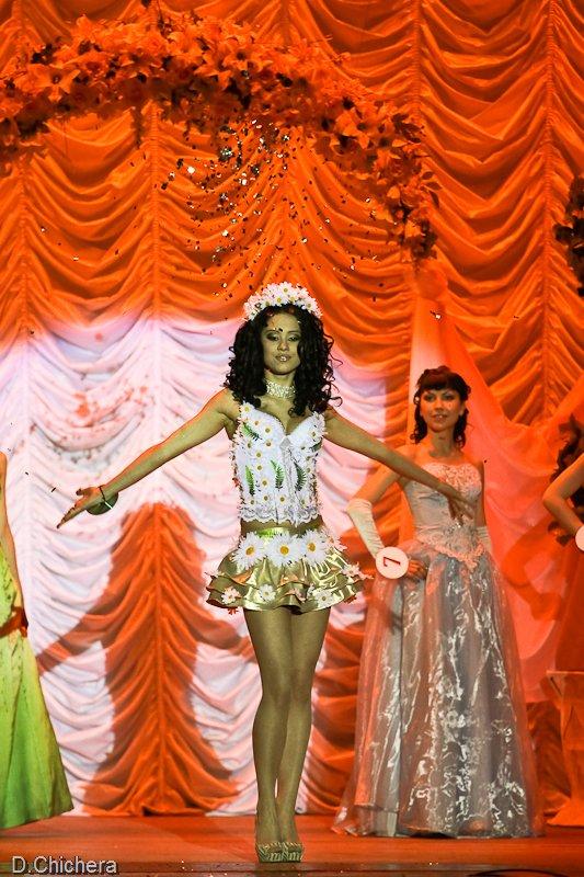foto.0629.com.ua-6627