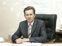 Приморская райадминистрация Мариуполя сменила руководителя, фото-1