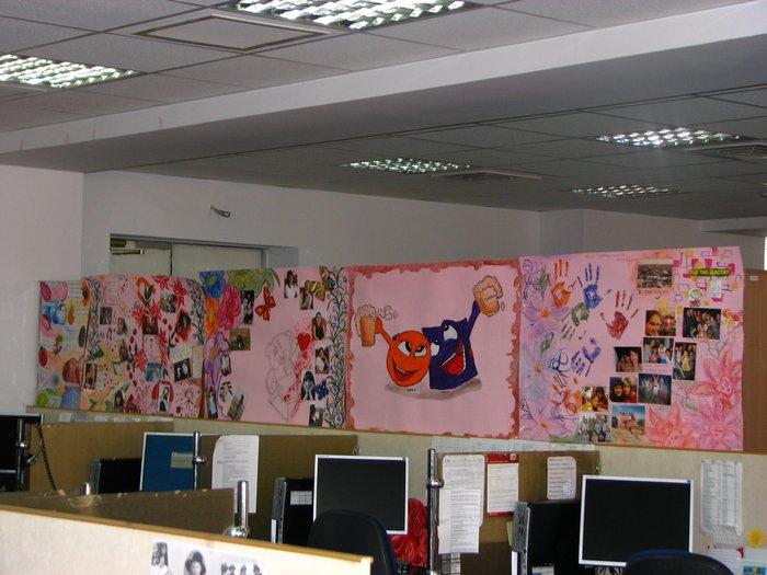 Абонентов МТС обслуживают более 900 операторов Call-центров (ФОТО), фото-5
