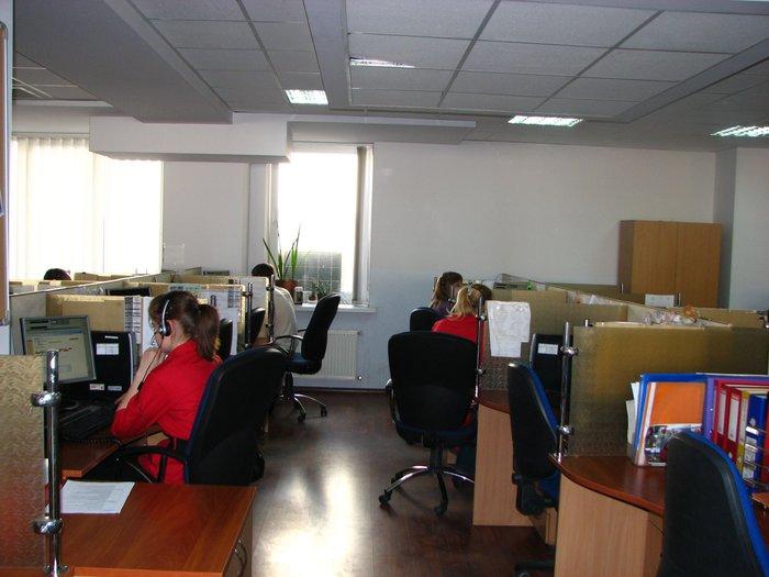 Абонентов МТС обслуживают более 900 операторов Call-центров (ФОТО), фото-7