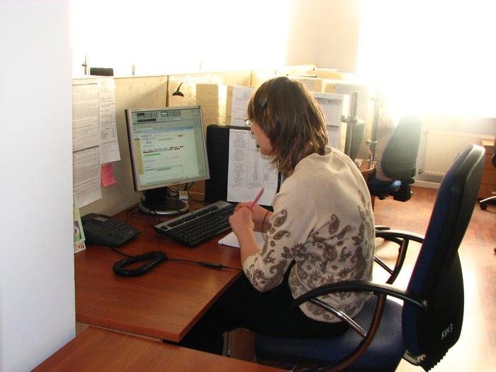 Абонентов МТС обслуживают более 900 операторов Call-центров (ФОТО), фото-3