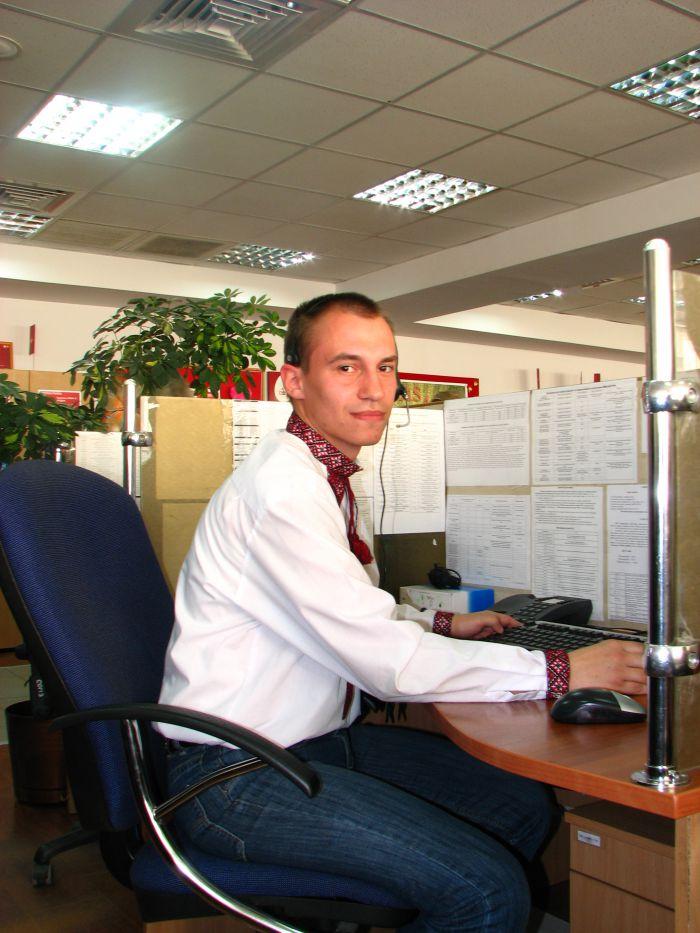 Абонентов МТС обслуживают более 900 операторов Call-центров (ФОТО), фото-9
