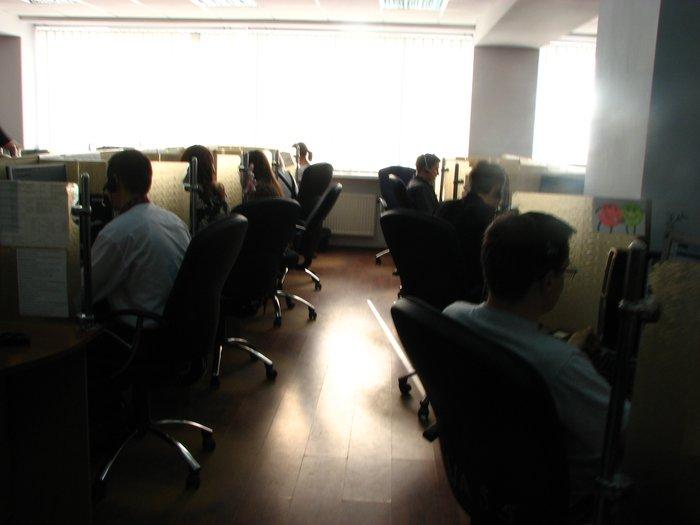 Абонентов МТС обслуживают более 900 операторов Call-центров (ФОТО), фото-4
