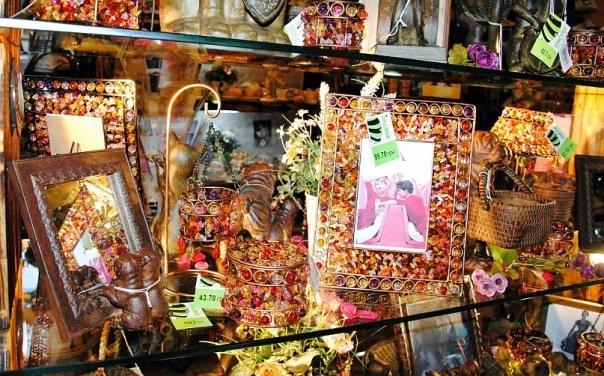 Магазин сувениров «Кактус»: скидки на весь ассортимент, включая новые  коллекции!!!, фото-3