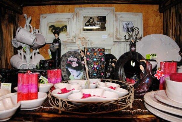 Магазин сувениров «Кактус»: скидки на весь ассортимент, включая новые  коллекции!!!, фото-5