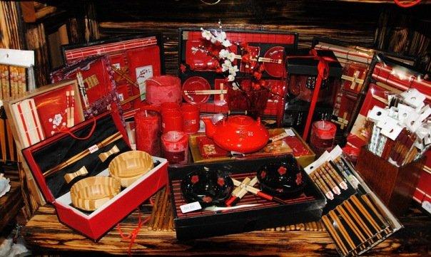 Магазин сувениров «Кактус»: скидки на весь ассортимент, включая новые  коллекции!!!, фото-7
