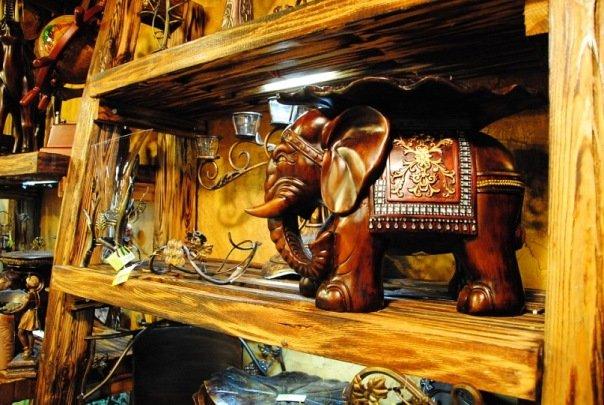 Магазин сувениров «Кактус»: скидки на весь ассортимент, включая новые  коллекции!!!, фото-6