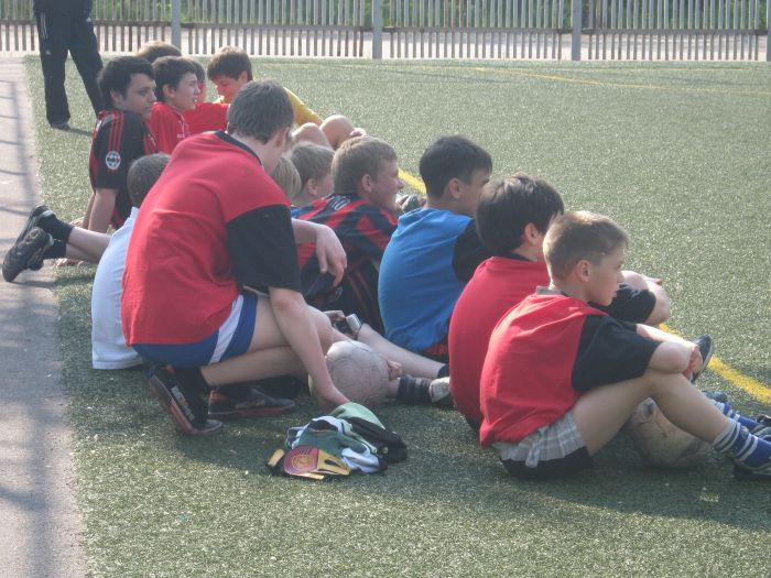 Мариупольцы выполняют установку власти на развитие массового спорта (ФОТО), фото-2