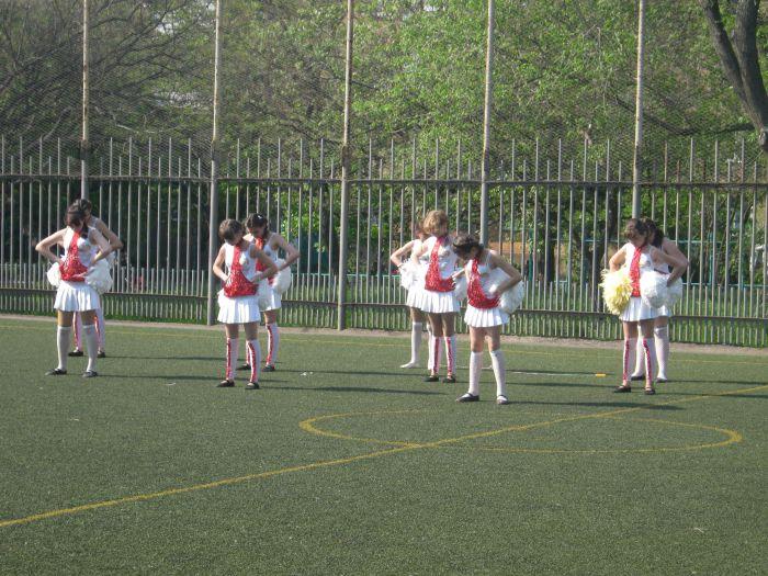 Мариупольцы выполняют установку власти на развитие массового спорта (ФОТО), фото-5