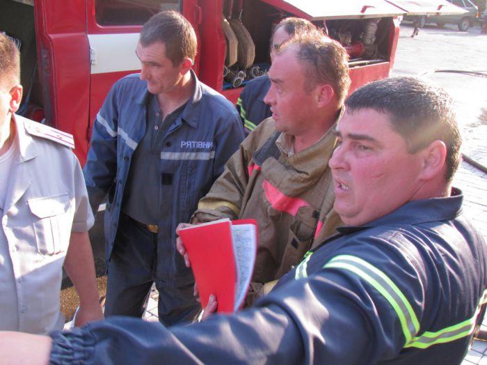 Вчера в Мариуполе курильщик подпалил свою квартиру (ФОТО), фото-11