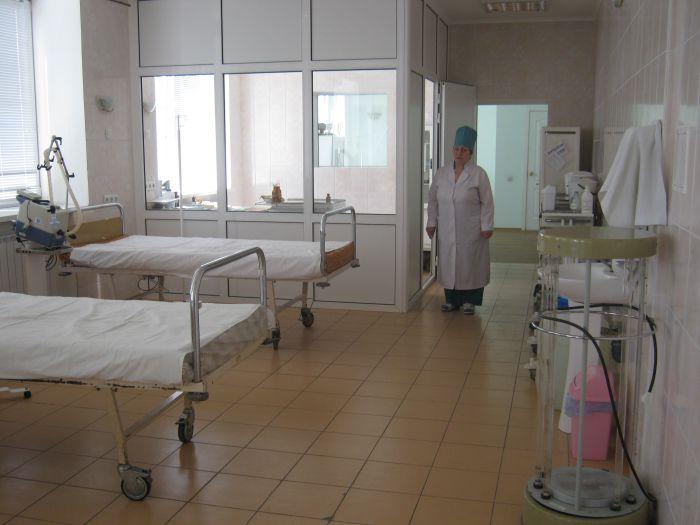 Метинвест  оказал финансовую помощь мариупольскому здравоохранению (ФОТО), фото-8