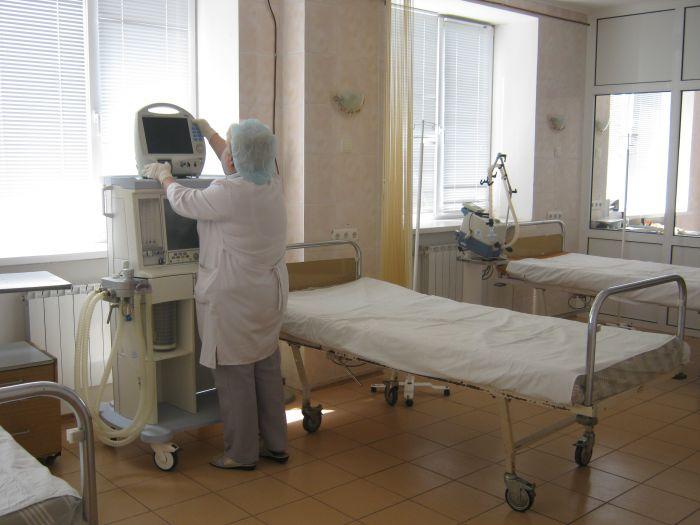Метинвест  оказал финансовую помощь мариупольскому здравоохранению (ФОТО), фото-7