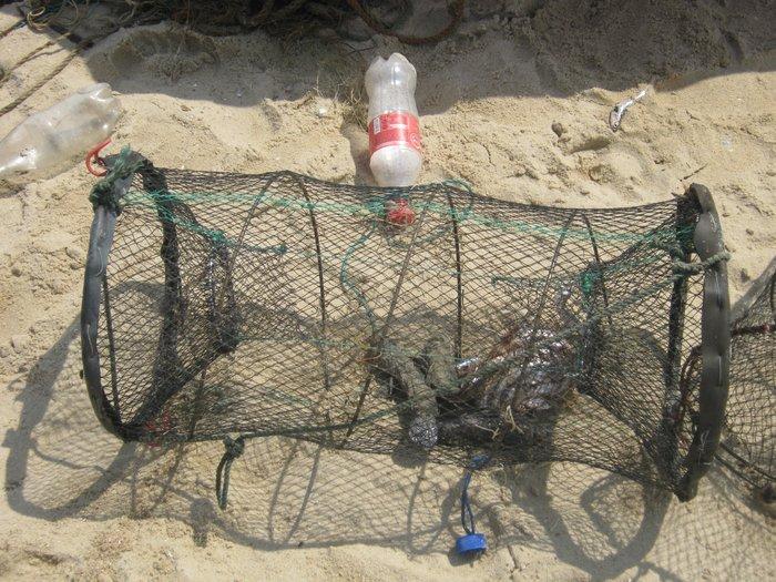 На пляжах Мариуполя спасать утопающих будут по 12 часов в день (ФОТО), фото-4