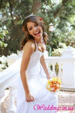 Сколько стоит свадьба в Мариуполе, фото-1