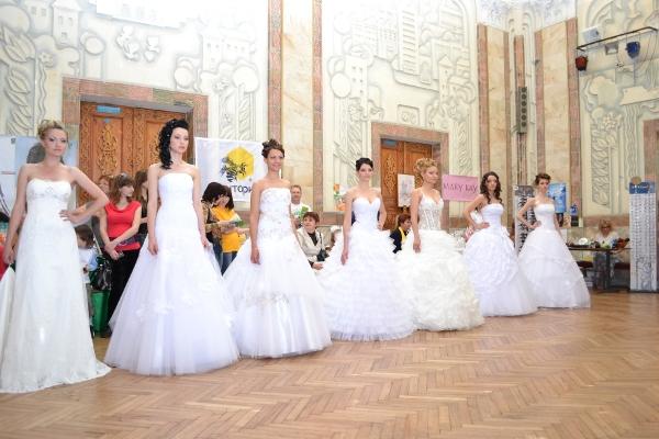 22 мая в ДК «МАРКОХИМ» состоялась выставка «Красота и здоровье для всей семьи», фото-3