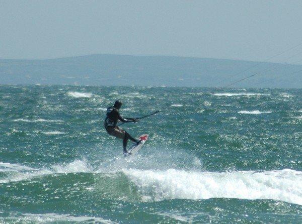 Мариупольцам предлагают прокатиться с ветерком по волнам (ФОТО), фото-4