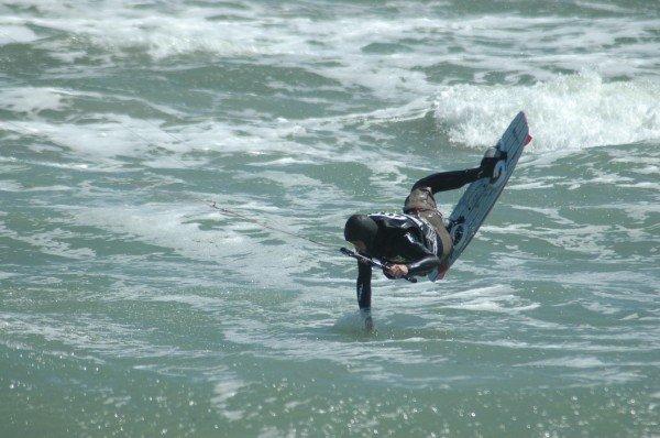 Мариупольцам предлагают прокатиться с ветерком по волнам (ФОТО), фото-1