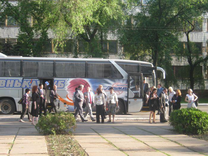 МГИМО и Лондонский Королевский колледж стали ближе к мариупольским студентам (ФОТО), фото-1