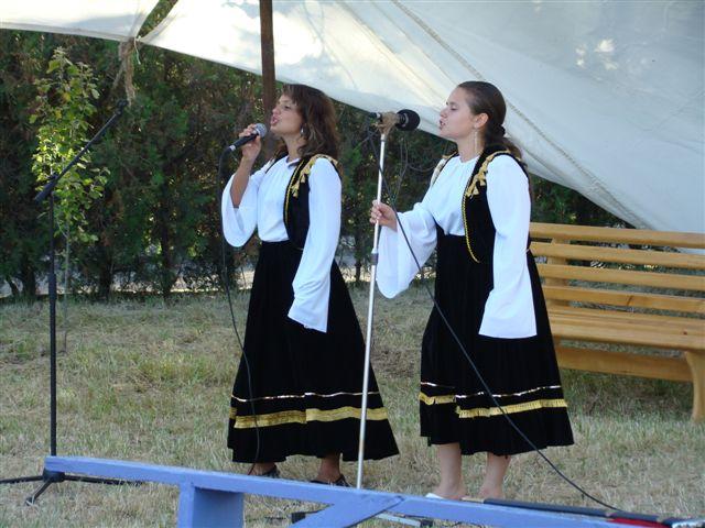 Мариупольцев приглашают на «Пиршество духа», фото-4