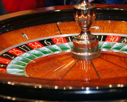 Мариупольская милиция будет закрывать подпольные казино вместе с СБУ и прокуратурой, фото-1