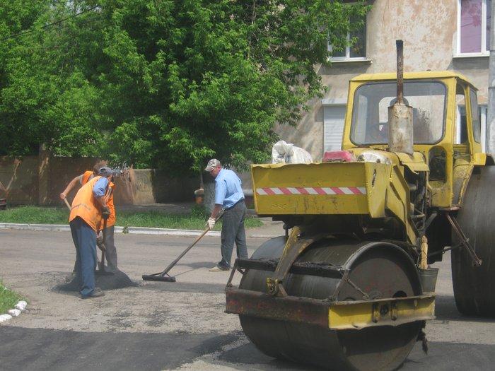 В Мариуполе планируют «озолотить» дороги на 25 млн. грн.  (ФОТО), фото-2