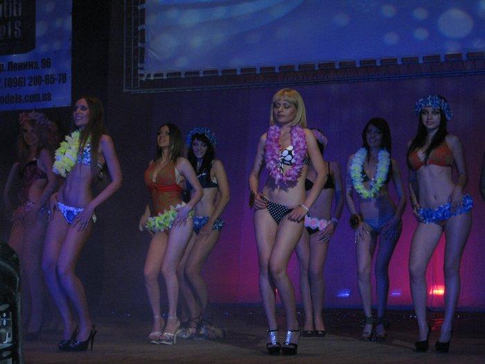 «Мисс Мариуполь-2011» стала  Анжелика Саенко, которая представит Мариуполь на конкурсе Miss Donbass Open (ФОТО), фото-2