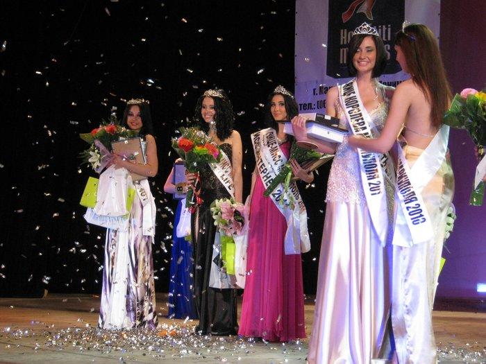 «Мисс Мариуполь-2011» стала  Анжелика Саенко, которая представит Мариуполь на конкурсе Miss Donbass Open (ФОТО), фото-11