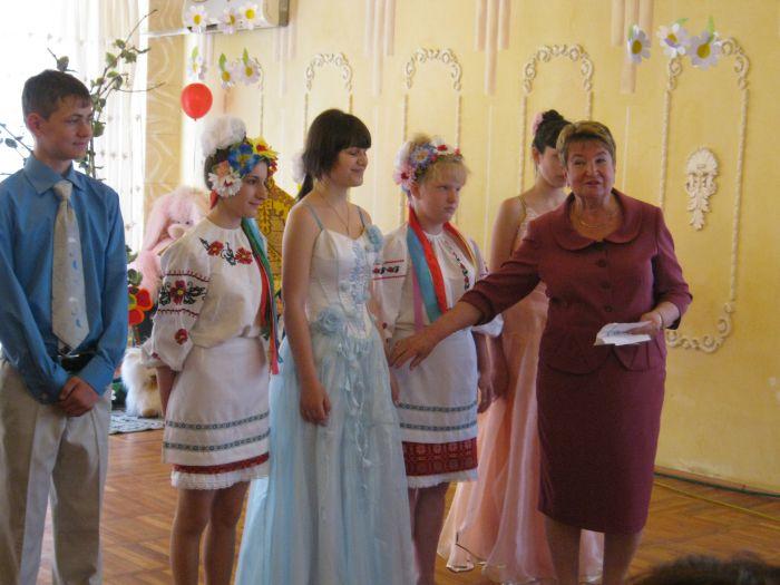 Сегодня семь выпускников детского дома «Центр опеки» отправились во взрослую жизнь (ФОТО), фото-1