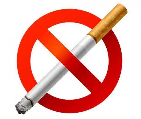 В Мариуполе бросают курить, чтобы рожать детей, сохранить здоровье и зарплату , фото-1
