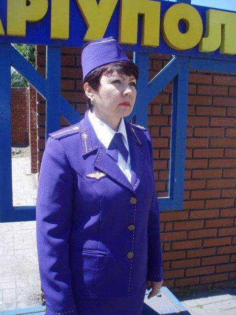 Донецкая железная дорога запустила в работу «компьютерные» бригады проводников, фото-1