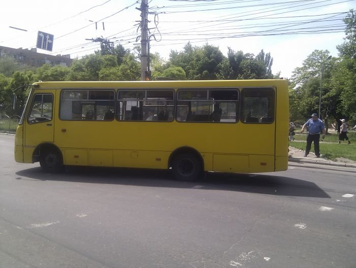 C360_2011-06-02 13-18-12
