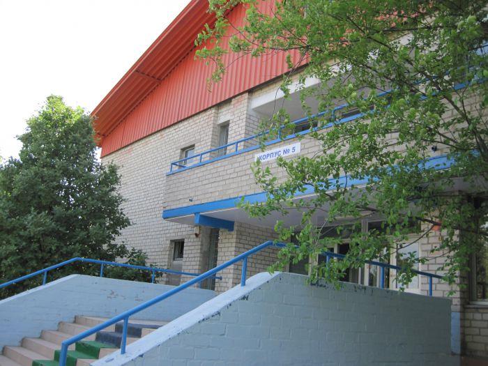 Сотрудники Метинвеста теперь будут отдыхать в ильичевских пансионатах (ФОТО), фото-5