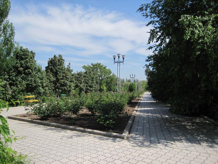 Сотрудники Метинвеста теперь будут отдыхать в ильичевских пансионатах (ФОТО), фото-4