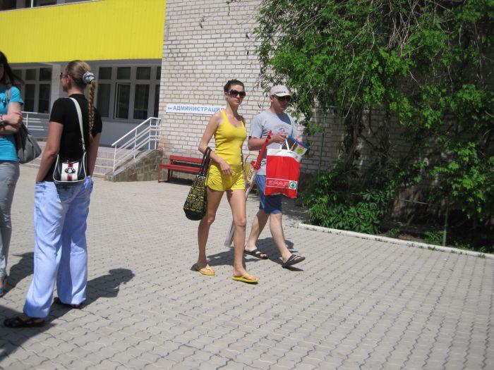 Сотрудники Метинвеста теперь будут отдыхать в ильичевских пансионатах (ФОТО), фото-3
